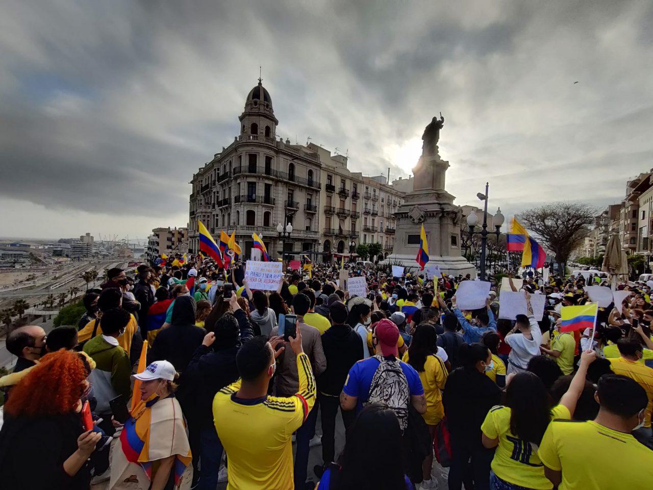 Manifestació-Colombia2-1280x960.jpg
