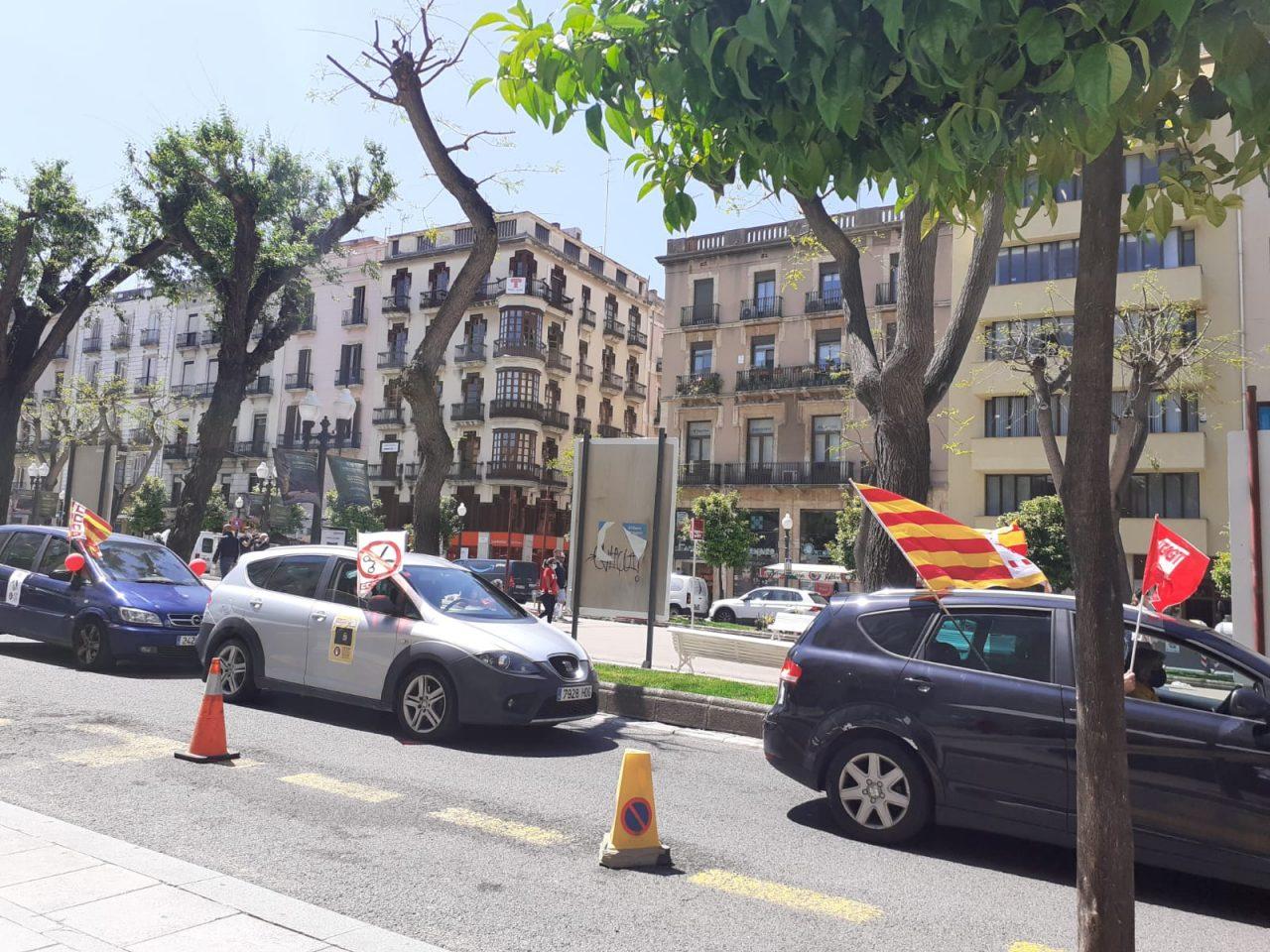 Marxa-rodada-Tarragona-Correus-1280x960.jpg