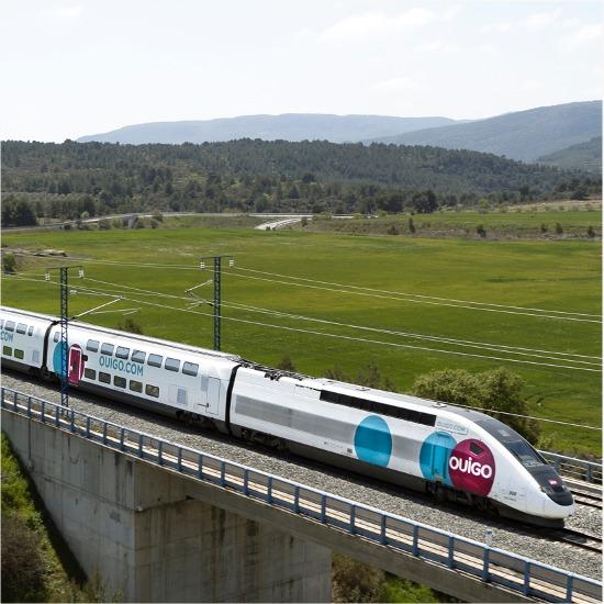 Ouigo-tren.jpg