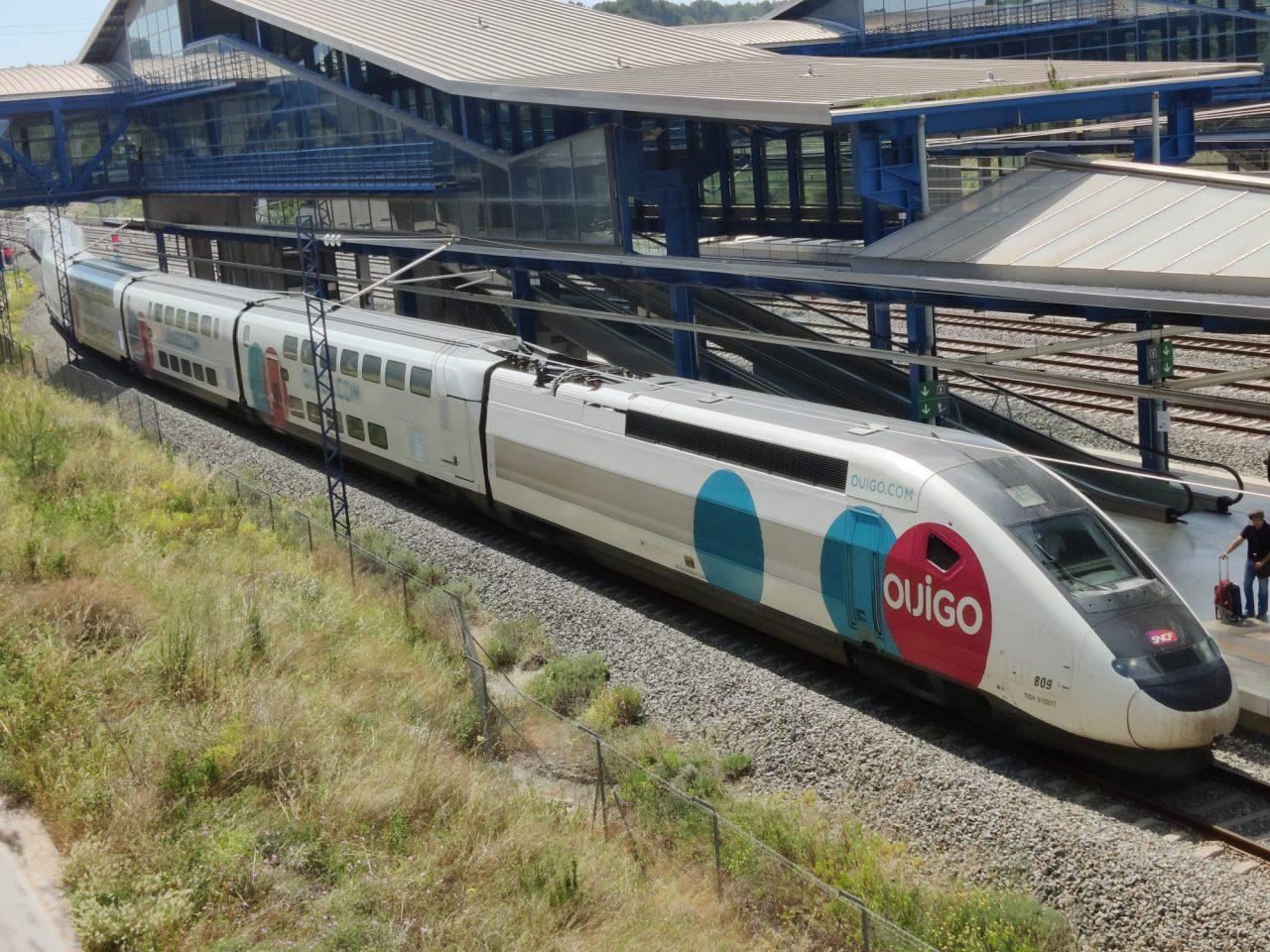 Ouigo-tren2-1280x960.jpg
