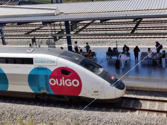 Ouigo-tren3