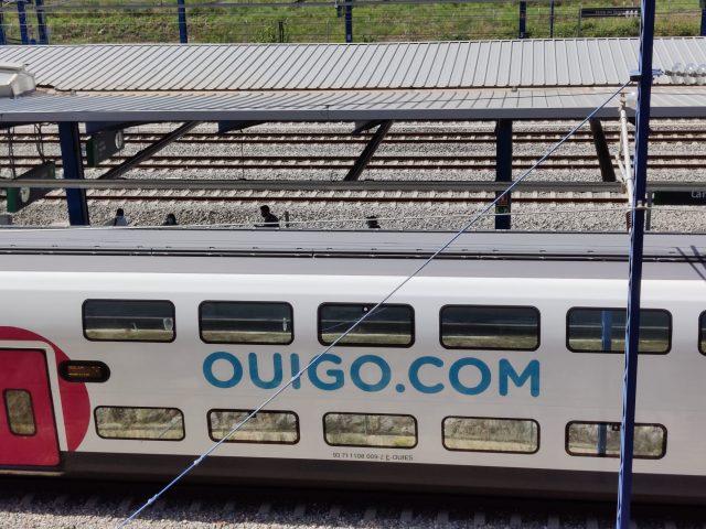 Ouigo-tren5