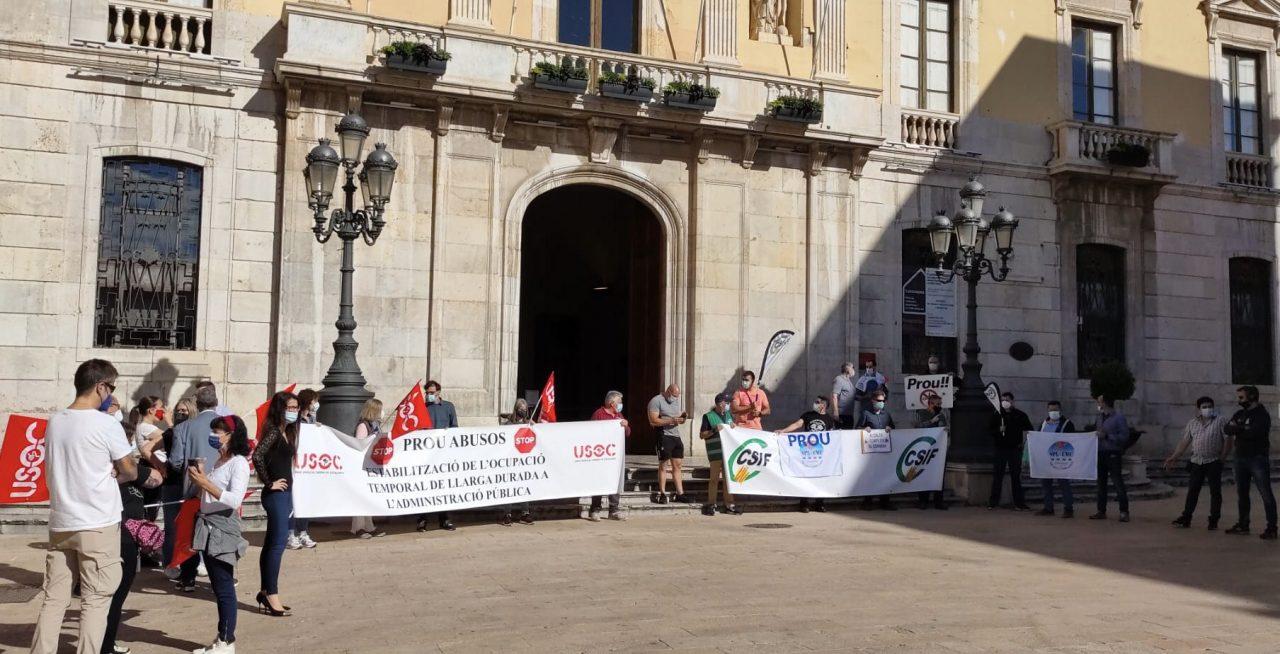 Protestes-Ajuntament2-1280x654.jpg
