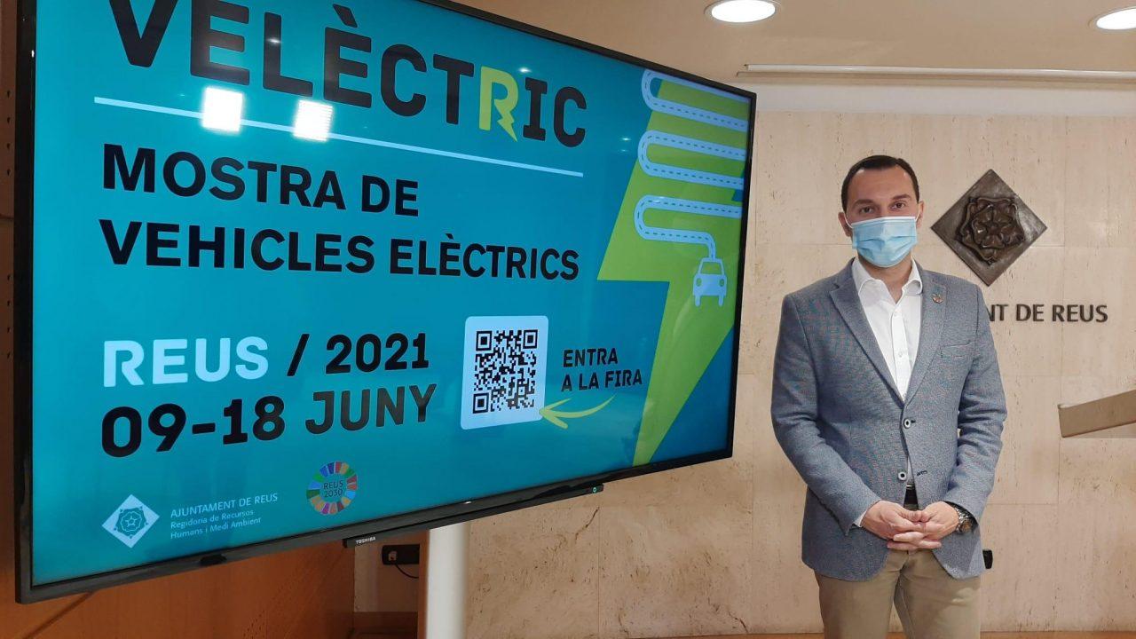 RP-presentació-VElèctric-20210511092658-1280x720.jpg