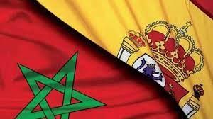 espanya_marroc-1.jpg