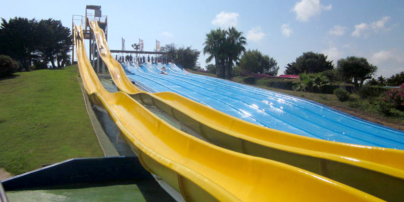 kamikaze-aquopolis-waterpark.jpg