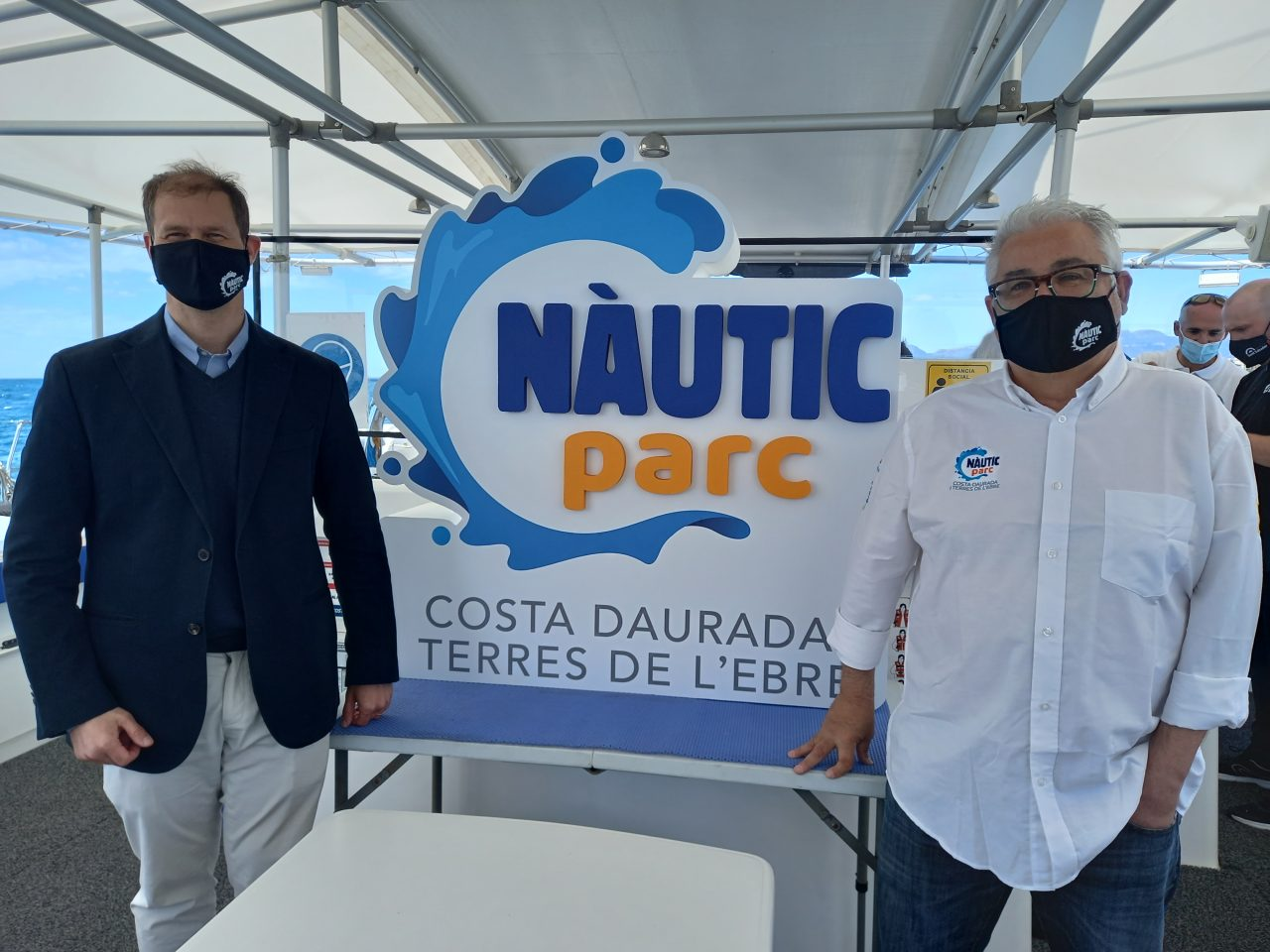nautic-1280x960.jpg
