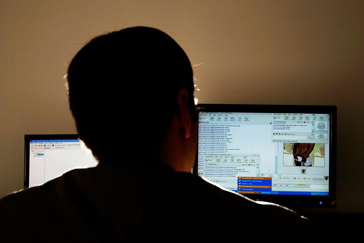ordinador.jpg