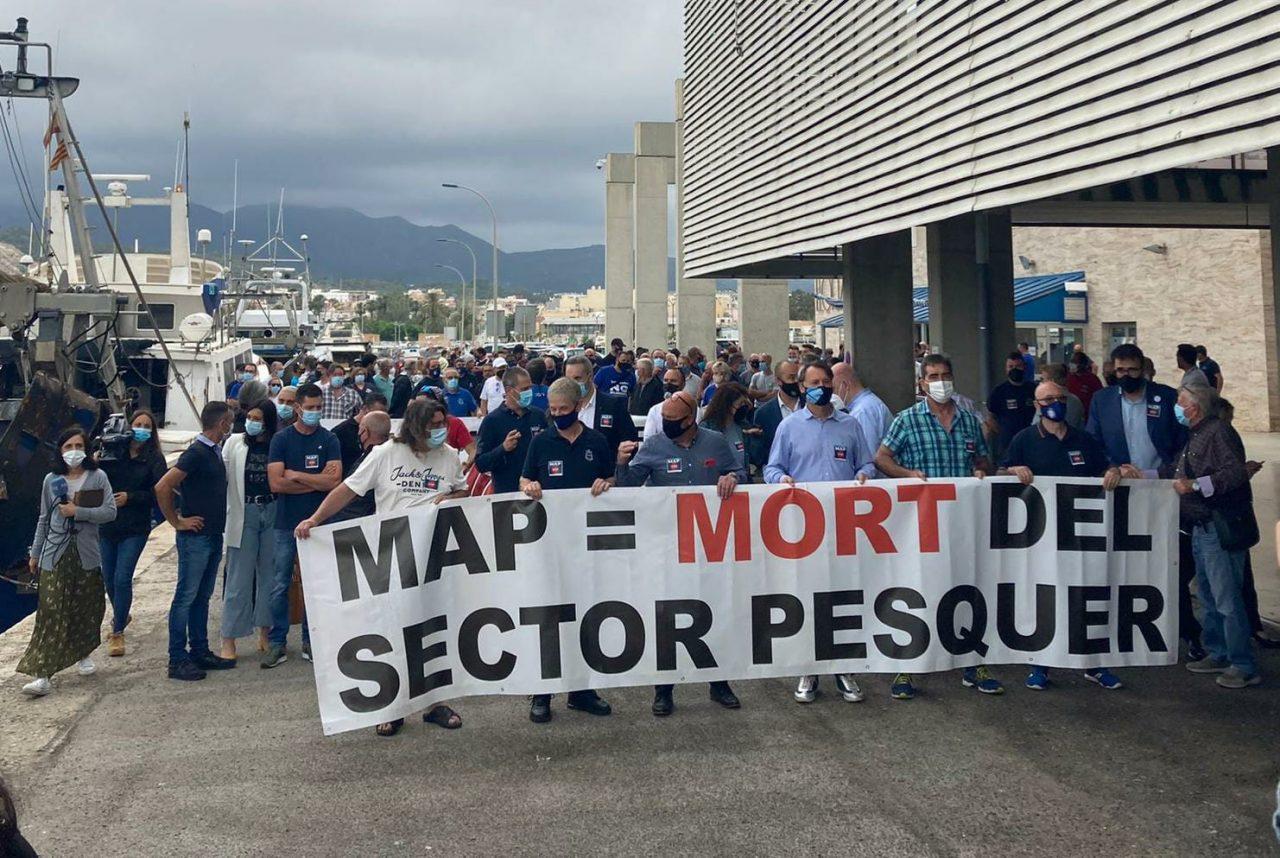 Protestes-pescadors3-1280x858.jpg