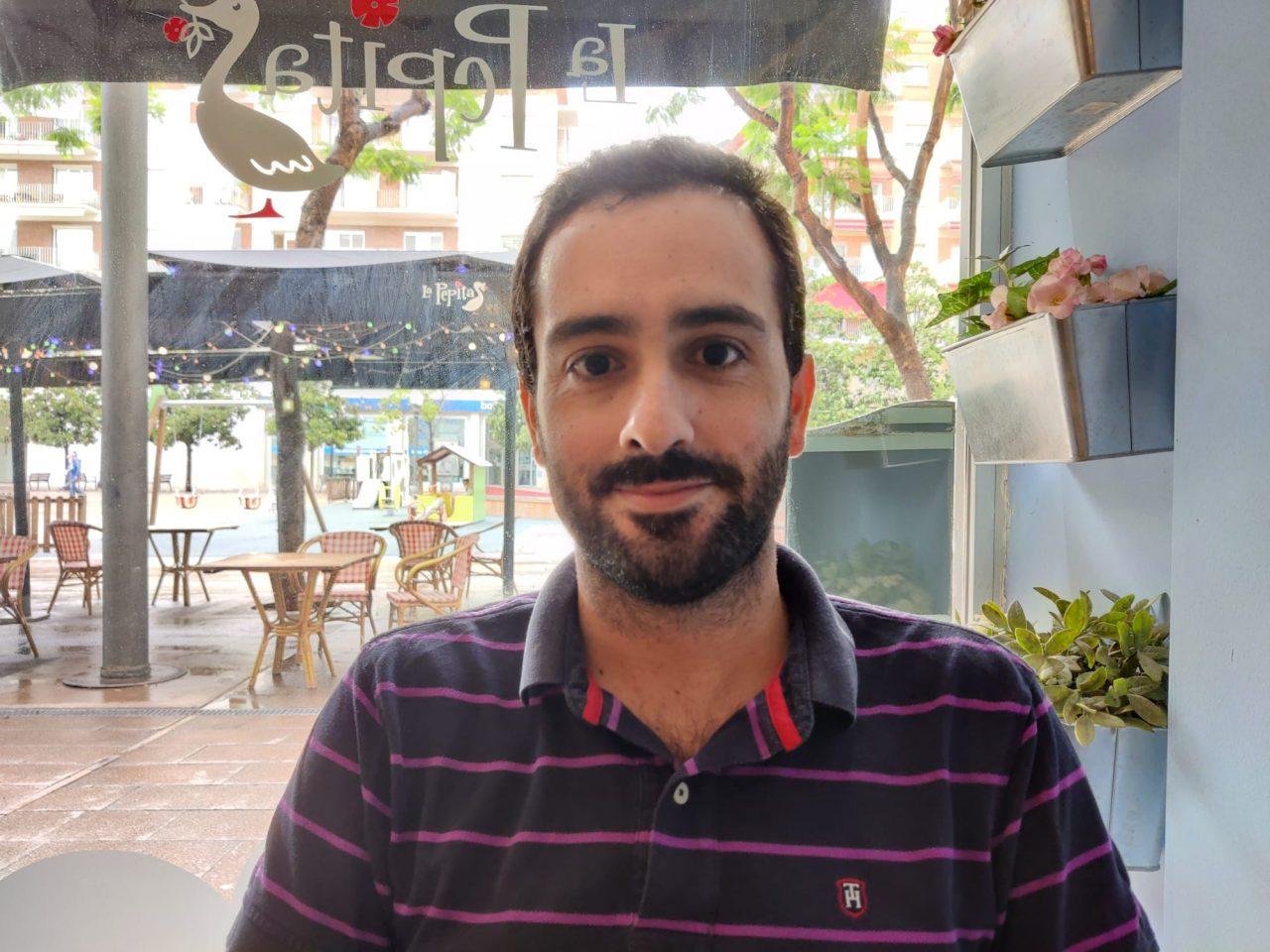 Sergio-Píriz3-1280x960.jpg