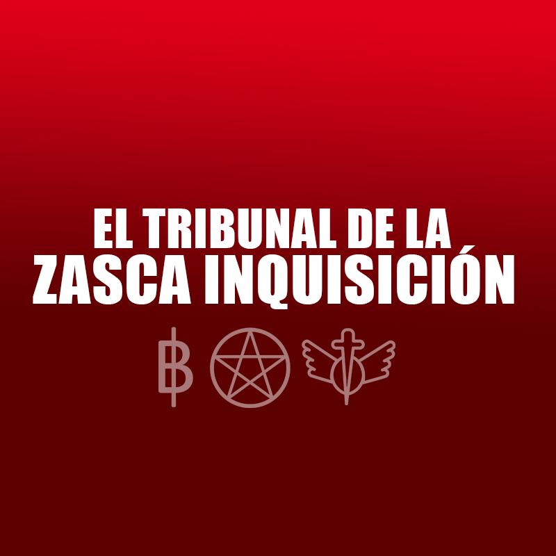 tribunal-zasca.png