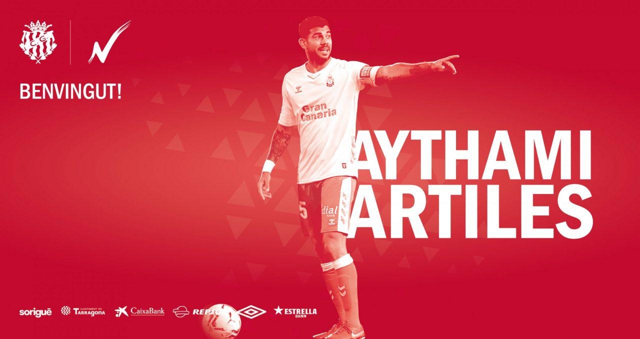 Aythami-Artiles-1280x678.jpg