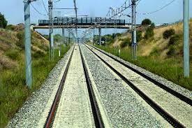 tren-ample-europeu.jpg