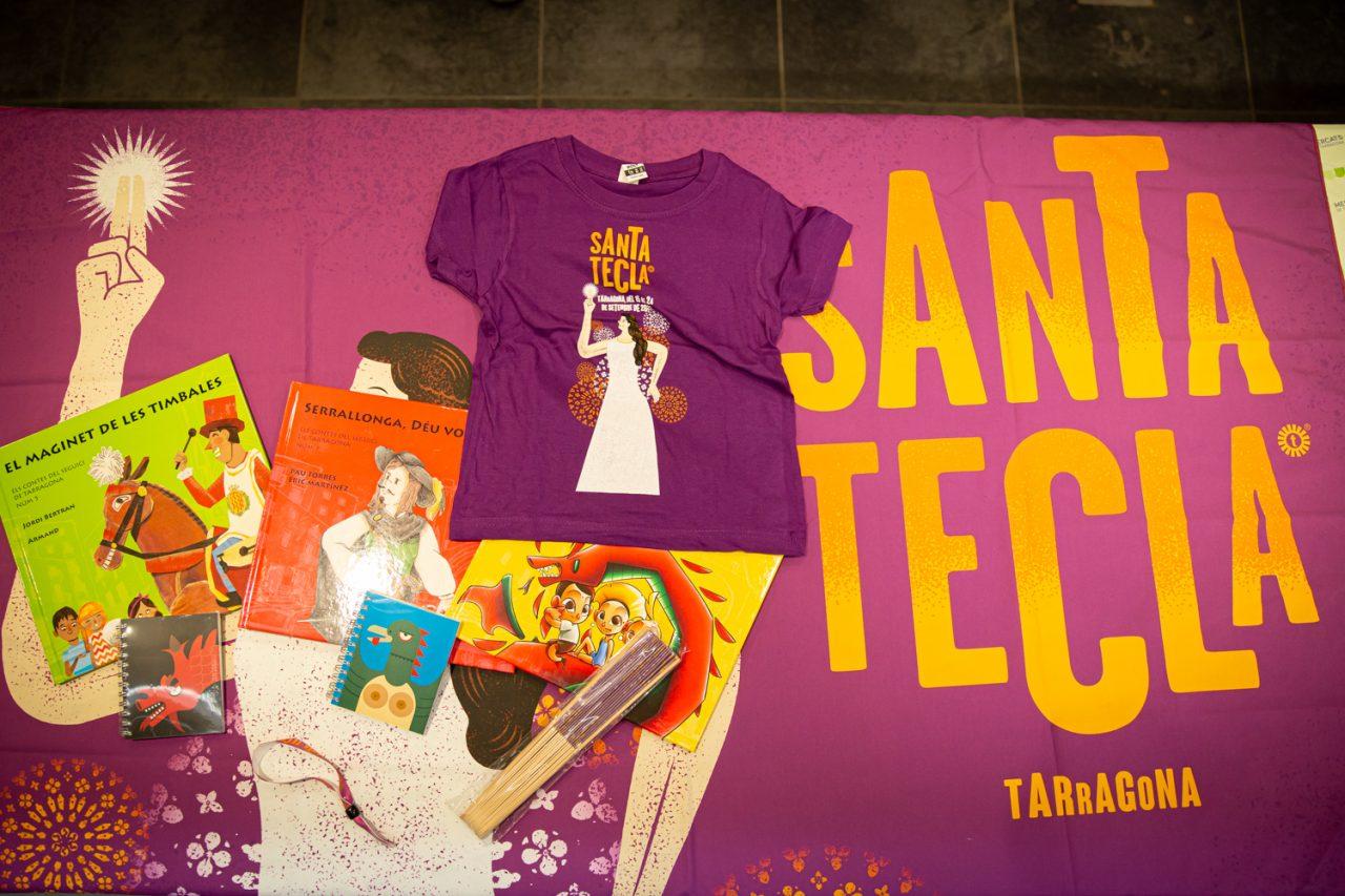 21.08.24_Productes-Santa-Tecla-Mercats_018_DAVID-OLIETE-1280x853.jpg