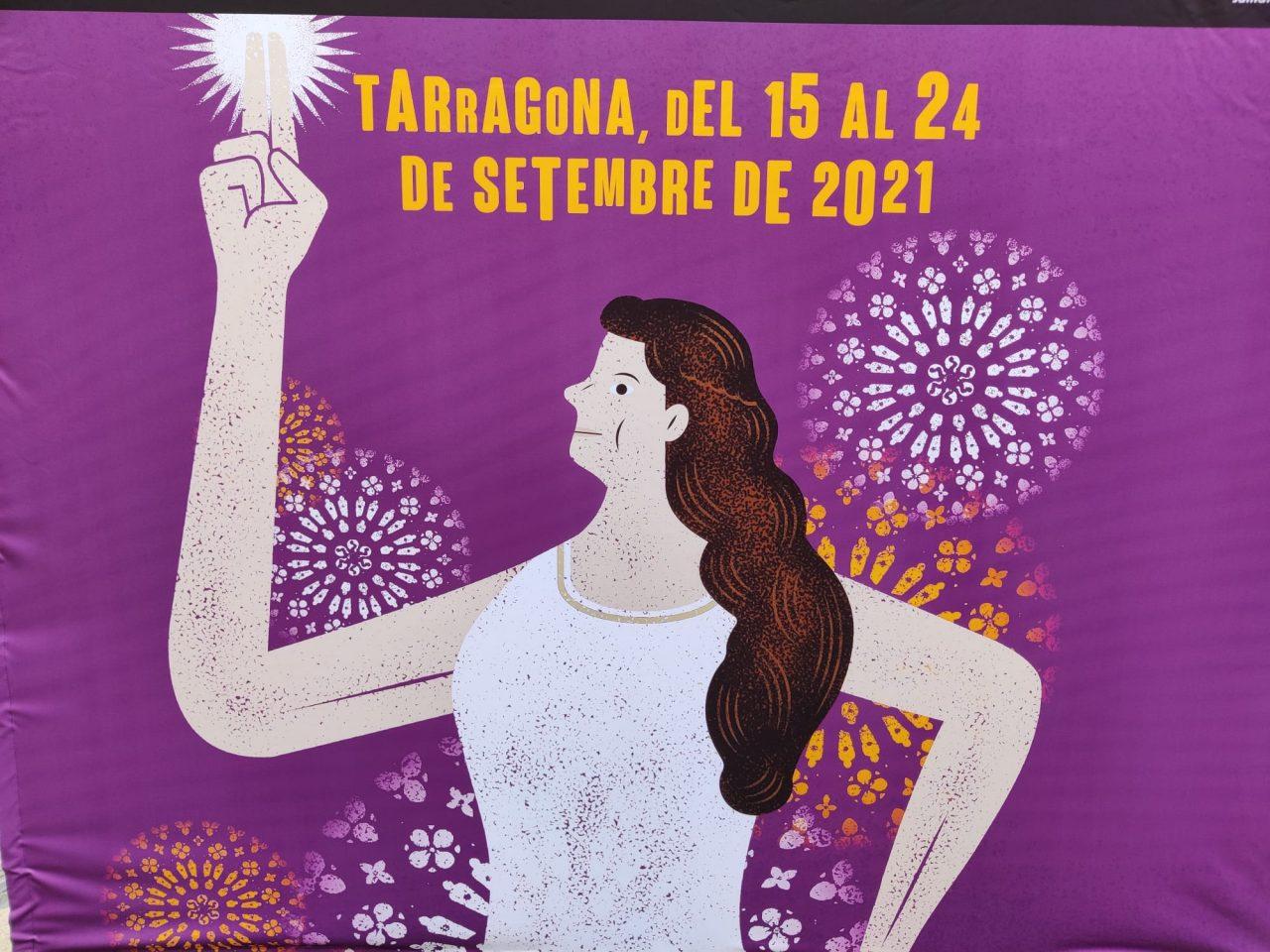 Santa-Tecla-2021-1280x960.jpg