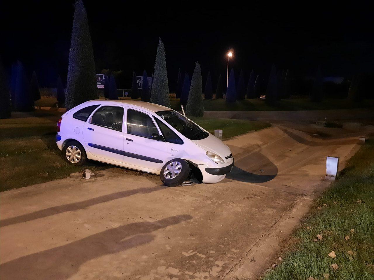 accident_reus-1280x960.jpg